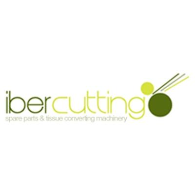 ibercutting logo